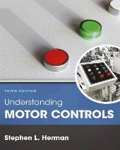 Understanding Motor Controls. Third Edition