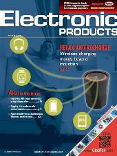 Electronic Products №3 2016