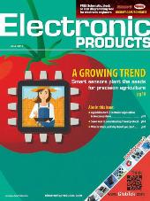 Electronic Products №7 2016
